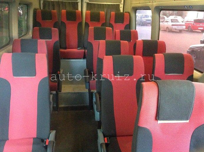 расписание автобусов уфа кармаскалы 2016